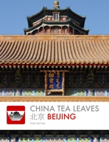 beijing-cover-thumb