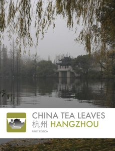 hangzhouFinalThumbR