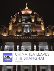 shanghaiFinalThumbR
