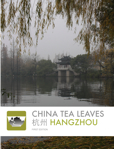 hangzhouFinalThumb