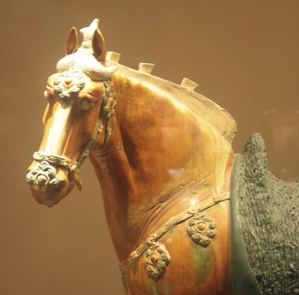 tang horse IMG_5619