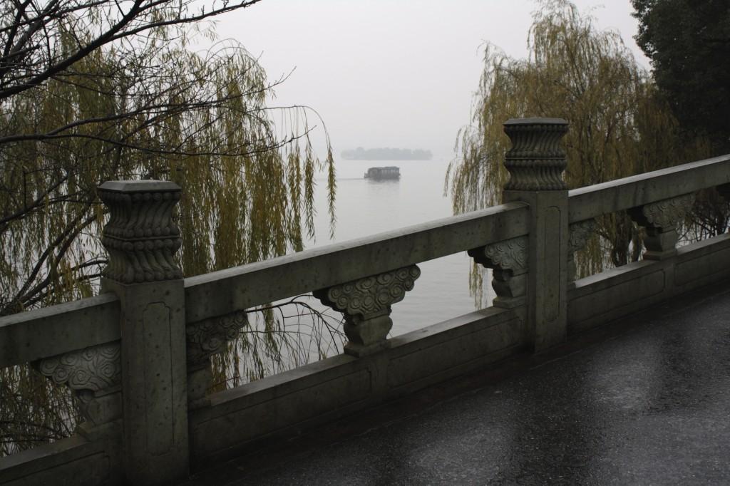 hangzhou railing