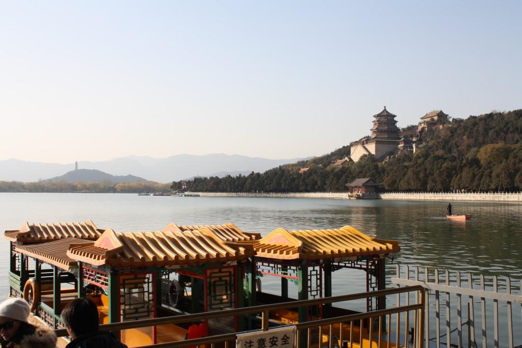 kunming lake IMG_9575