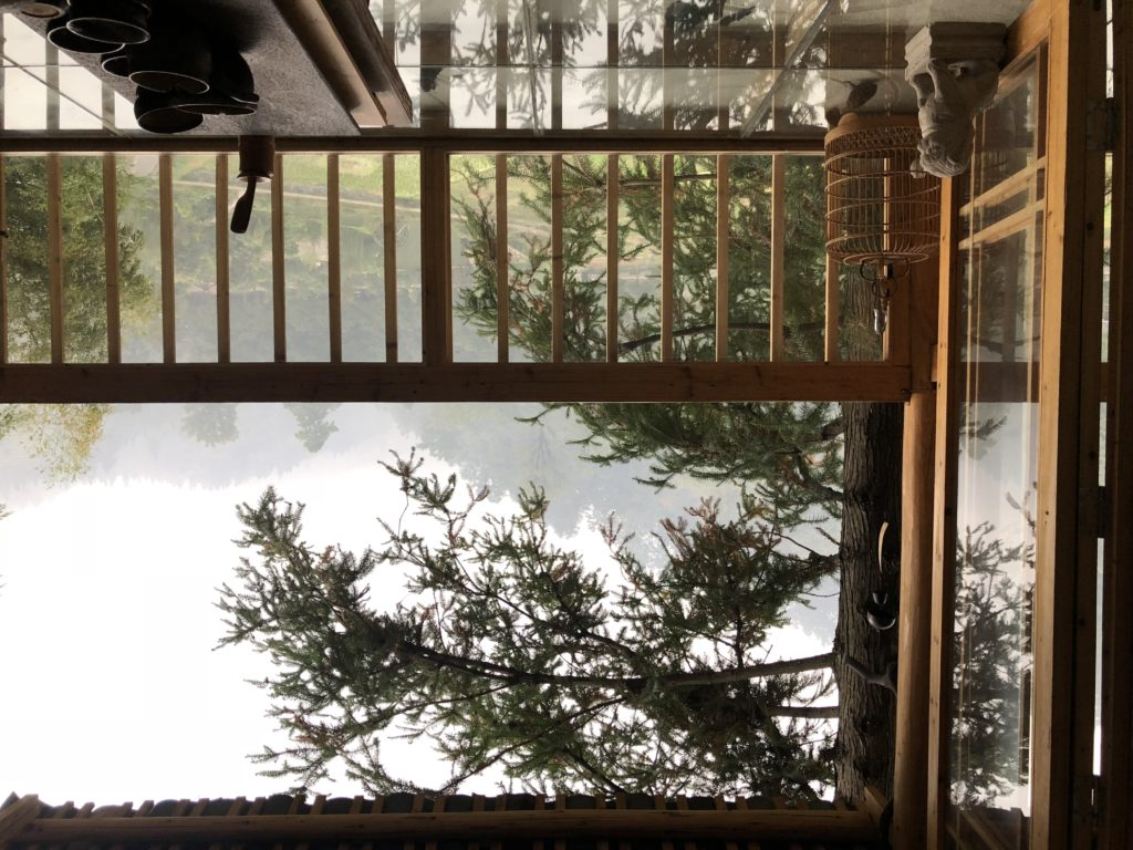 Harmonies From A Hidden Valley  Guizhou Nov 1718 China